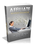 """Affiliate Revenue Avalanche"""