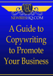 AGuideToCopywriting