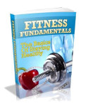 """Fitness Fundamentals"""