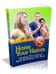 """Hone Your Habits"""