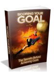 """Scoring Your Goal"""